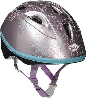 Bell Infant Sprout Bike Helmet