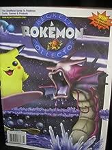 Beckett Pokemon Collectors Magazine March 2001 (Issue 19, Volume 3)