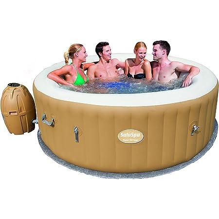 Bestway Hot Tub, Palm Springs (6-person)