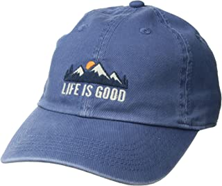 Kids Chill Cap Baseball Hat
