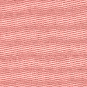 Robert Kaufman Big Sur Canvas Solid Fabric, Coral Pink