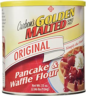 Best belgian waffle mix for pancakes Reviews