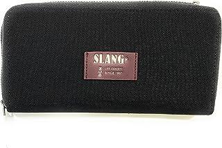 Amazon.es: slang bolsos - Carteras y monederos / Accesorios ...