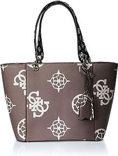 حقيبة يد واسعة للنساء من جيس SO669123 - بالوان متعددة
