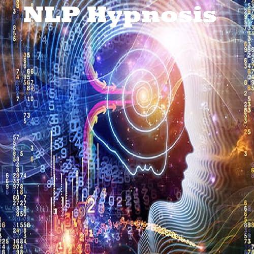 NLP Hypnosis
