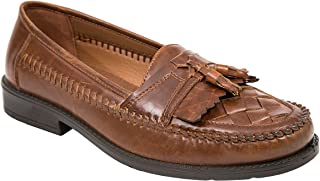 Men's Herman Slip-On Loafer