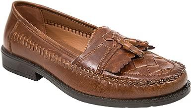 Deer Stags Men's Herman Slip-On Loafer