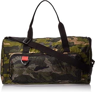 Under Armour Boys Gym Bag