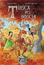 Permalink to Tosca dei boschi PDF