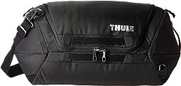 Thule - Subterra Duffel 60L