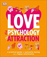 Best the psychology of sexual attraction Reviews