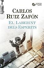 El Laberint dels Esperits (Clàssica) (Catalan Edition)