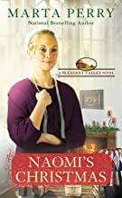 Naomi's Christmas (Pleasant Valley Book 7) (English Edition)