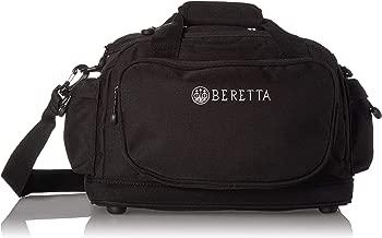 Beretta Tactical Range Bag