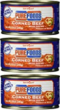 purefoods corned beef price
