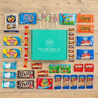 International Assortment Turkish Chocolates Universal