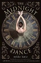 Best the midnight dance Reviews