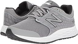 New Balance - 1165v1