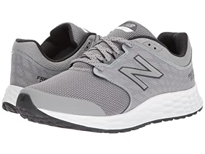New Balance 1165v1 (Grey/Black) Men