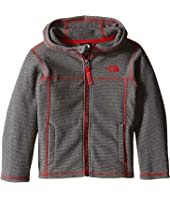 The North Face Kids - Cap Rock Hoodie (Toddler)