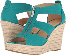 Damita Wedge
