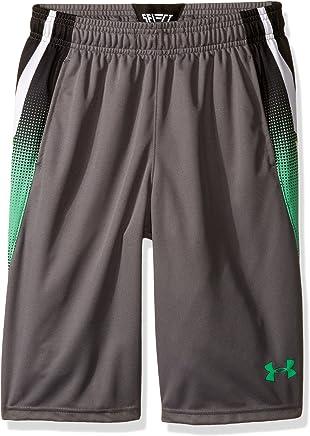 Under Armour Jungen Select Shorts B01FWR6MH0 | Neuer Stil