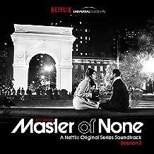 master of none season 2 music