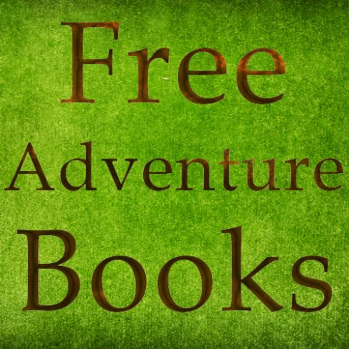 Free Adventure Books for Kindle UK, Free Adventure Books for Kindle Fire UK