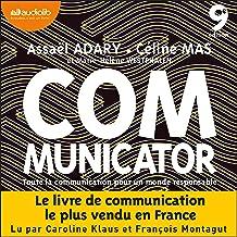 Communicator: Toute la communication pour un monde responsable