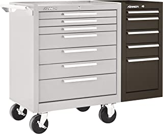 Best tool box side cabinet for sale Reviews