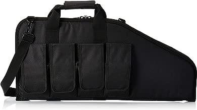 NcSTAR VISM 2907 AR & AK Pistol Subgun Gun Case