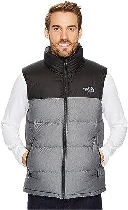 The North Face - Nuptse Vest