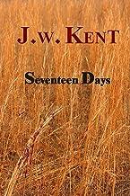 Seventeen Days