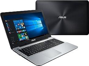 "2019 ASUS - 15.6"" Laptop - AMD A12-Series 8GB Memory AMD Radeon R7 128GB SSD Windows 10 (Renewed)"