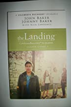 A Celebrate Recovery Resource the Landing Celebrate Recovery for Students Leader Guide 3