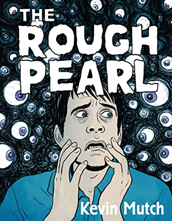 The Rough Pearl (English Edition)