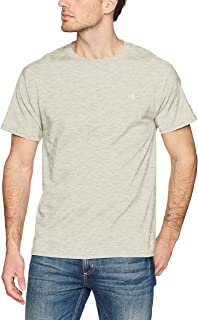 Champion Men's Classic Jersey T-Shirt