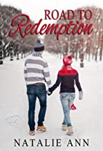 Road to Redemption (Road Series Book 2) (English Edition)