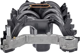 Dorman 615-188 Plastic Intake Manifold - Includes Gaskets for Select Ford Models (MADE IN USA)