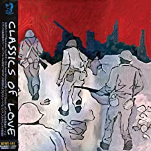 Best classic japanese love songs Reviews