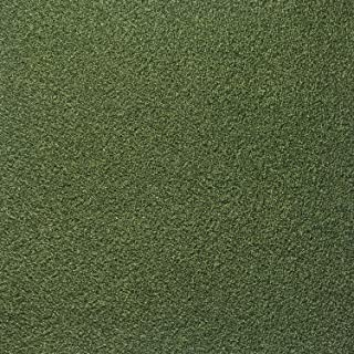 All American Carpet tiles DURATURF Residential And Commercial 23.5 x 23.5 inch SYNTHETIC TURF Easy To Install Do It Yourself Peel And Stick Carpet Tile Squares – 7 tiles per carton – 26.85 Square Feet