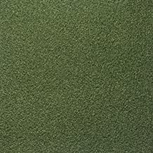 26.85 Square Feet 7 tiles per carton All American Carpet tiles DURATURF Residential And Commercial 23.5 x 23.5 inch SYNTHETIC TURF Easy To Install Do It Yourself Peel And Stick Carpet Tile Squares