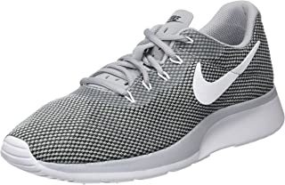 Nike Tanjun Racer, Men's Low-Top Sneakers