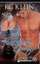 Best tough luck cowboy boulder Reviews