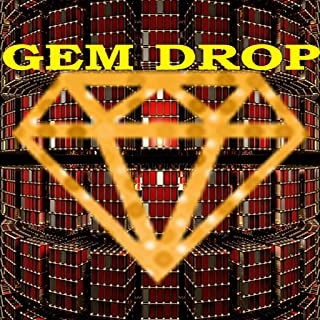 gem drop android
