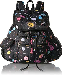 LeSportsac Classic Medium Voyager Backpack