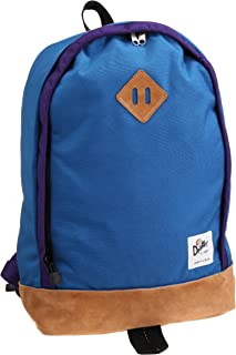 Drifter(ドリフター) Back Country Pack