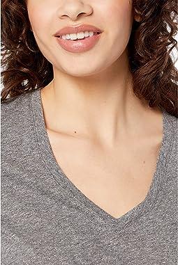 Heather Mercury