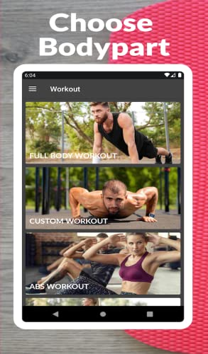 HIIT-Workout-Generator-HIIT-Interval-WOD