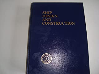 Best ship design and construction Reviews